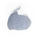 Polvo de oxido de hierro (oligisto)-saco de 25 kg.