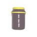 Aceite de linaza sin secante 2,10 litros.