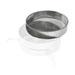 Pré-filtro de aço inoxidável para filtro de matura