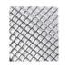 Metal deploye galvanizado-trozo 0.5x0.5metros-ud.