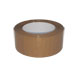 50x66 adhesive tape. packaging.