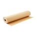 Rollo Papel kraft ancho 100cm-peso 50kg-ud.