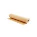 Rouleau de papier kraft largeur 70cm-longueur 100m