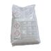Acido oxálico desinfección-saco 25kg.
