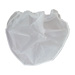 Saco de repuesto para filtro madurador 200 kgs.