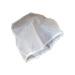 Saco de repuesto para filtro madurador 100 kgs.