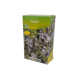 Graines de Phacelia Tanacetifolia 500 gr.