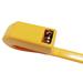 Batteriebetriebener Flüssigkeitsstandsensor.