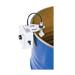 Sensor für Flüssigkeitsstand 92 Dezibel.