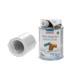 Silicona precision para hacer moldes-1kg.