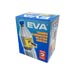 Kit EVA de captura seletiva de veloutin.