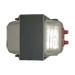 Transformador soldador para cera 220v/24v- 100va
