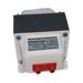 Transformador soldador per cera 220v / 38v- 100va
