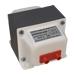 Transformador soldador para cera 220v/15v
