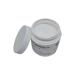 Nitrate d'ammonium 500gr pour fumeur d'abeille.
