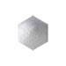 Acido oxálico 1000gr desinfección 1kg.