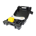 Vaporizador Varrox EDDY batería litio
